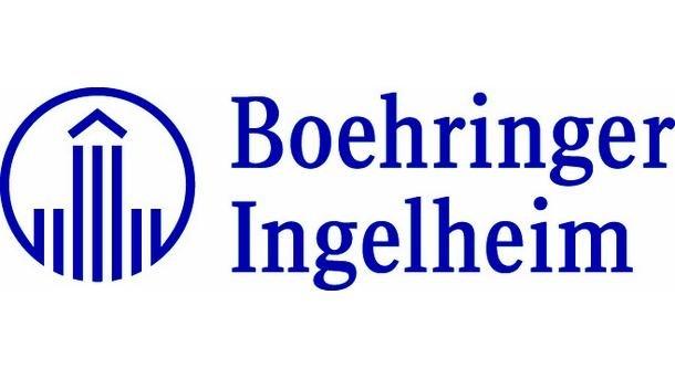 Boehringer Inghelheim