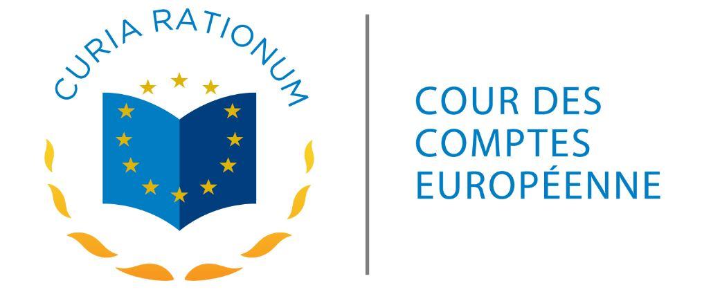 Cour des Comptes Européenne