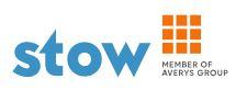 Stow International