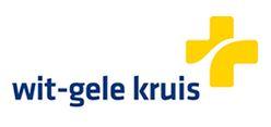 Wit-Gele Kruis West-Vlaanderen
